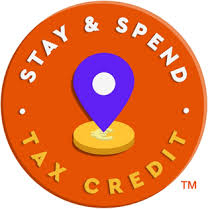 Stay & Spend Tax Credit