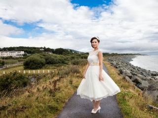 Arklow Bay Wedding Venue