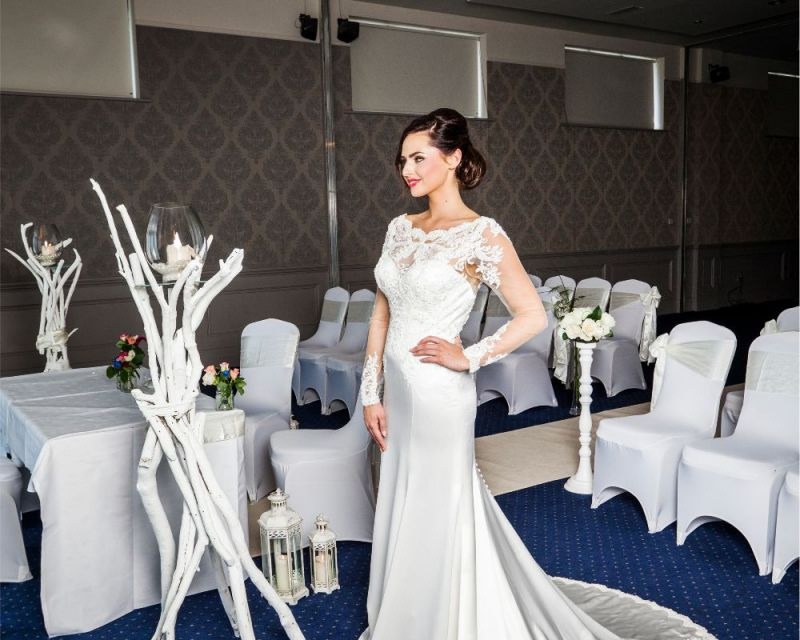 Civil Ceremonies Wicklow