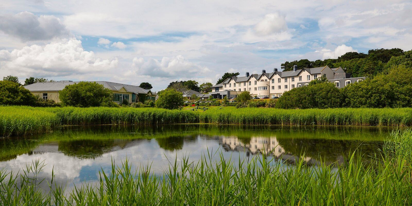 Arklow Bay Hotel Co Wicklow
