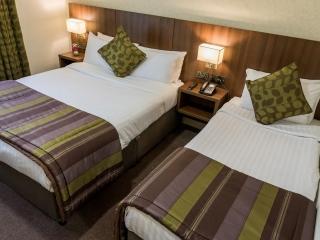 Arklow Bay Hotel Family Hotel