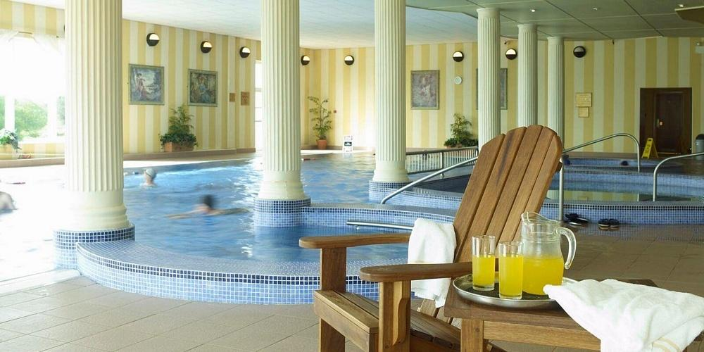 Arklow Bay Hotel & Spa