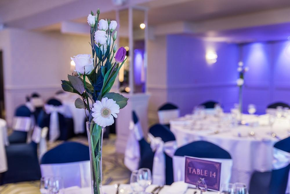 Arklow Bay Hotel Wedding Venue Wicklow