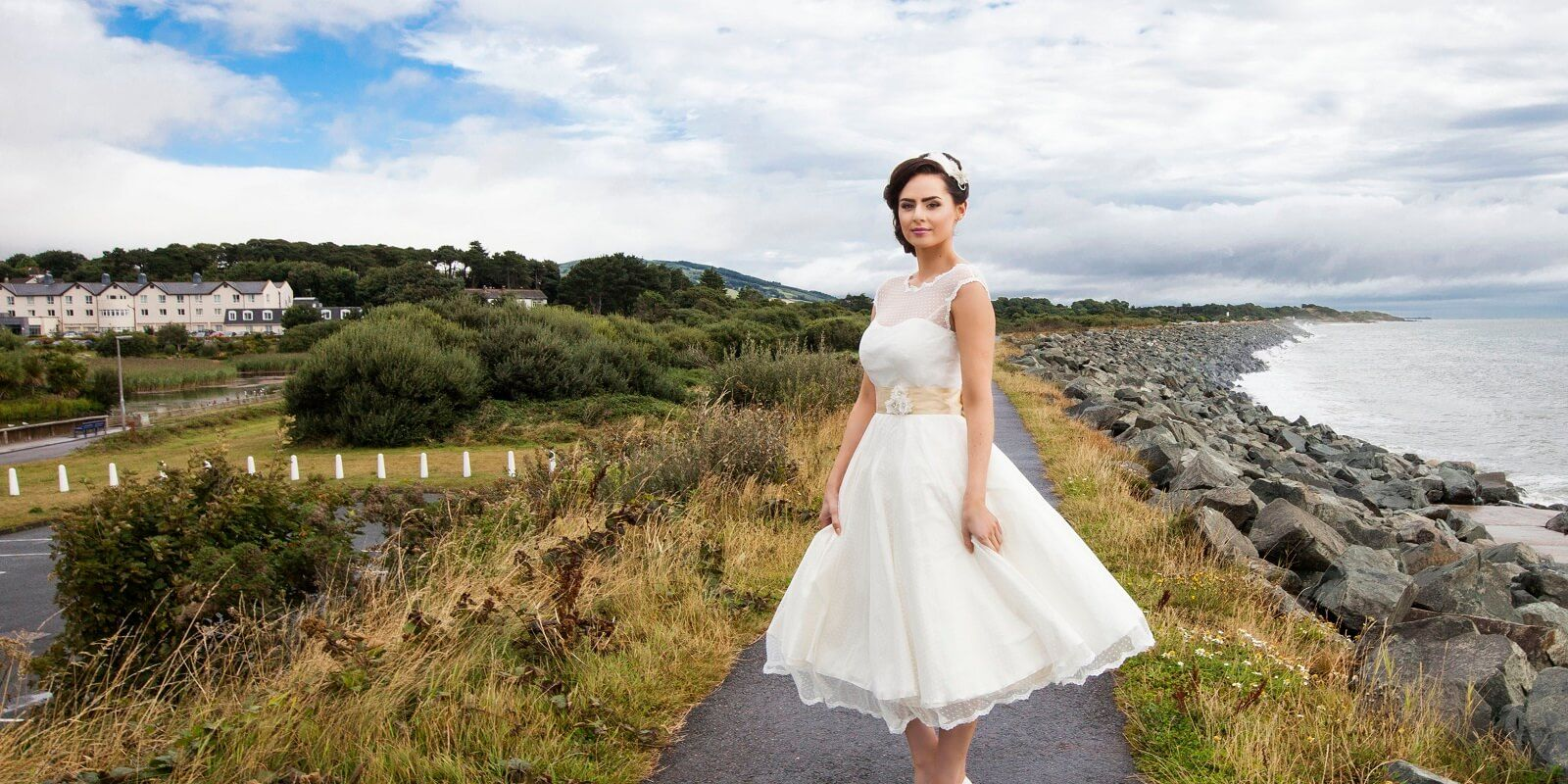 Hotel Arklow Bay Wedding
