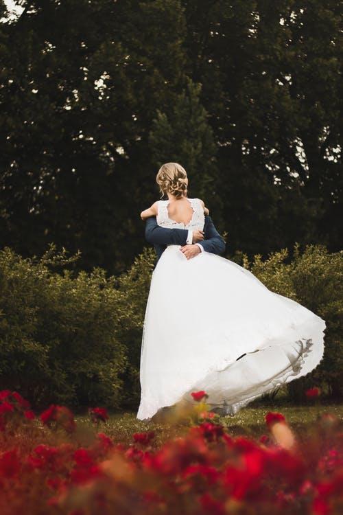 Wedding Venue in Wiclow Ireland